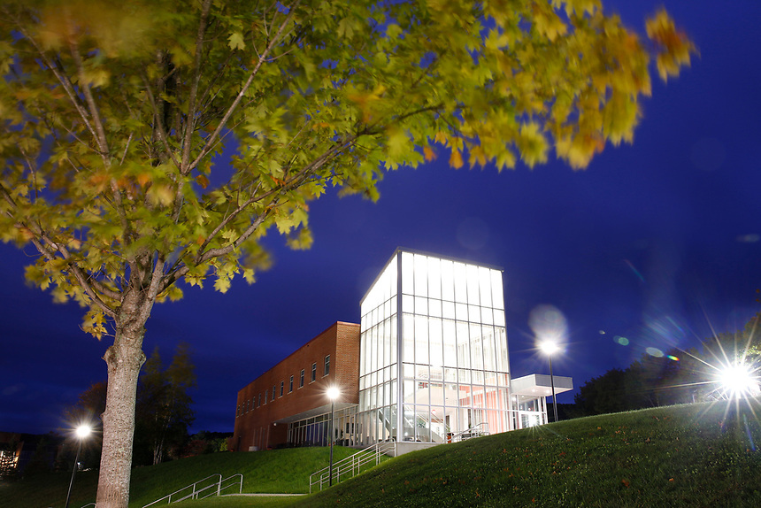 Oneonta Finals Schedule Fall 2019 SUNY Oneonta   Acalog ACMS™